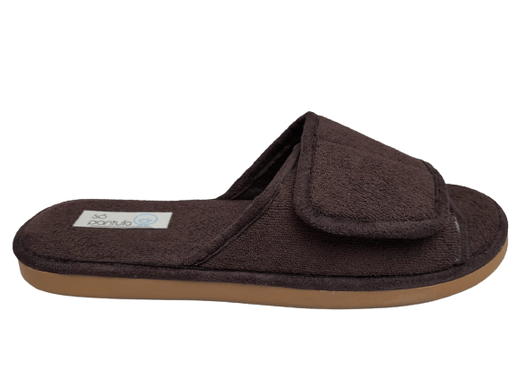CHINELO SINTRA BROWN