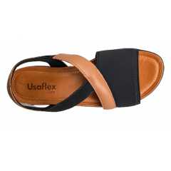 Sandália Usaflex AA3008